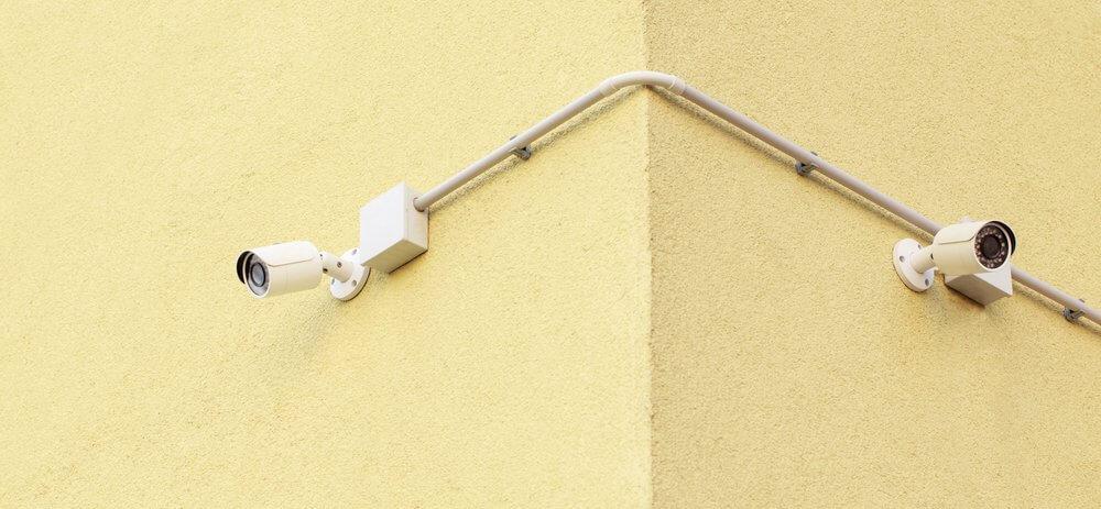 monitoring wspólnoty mieszkaniowej 01