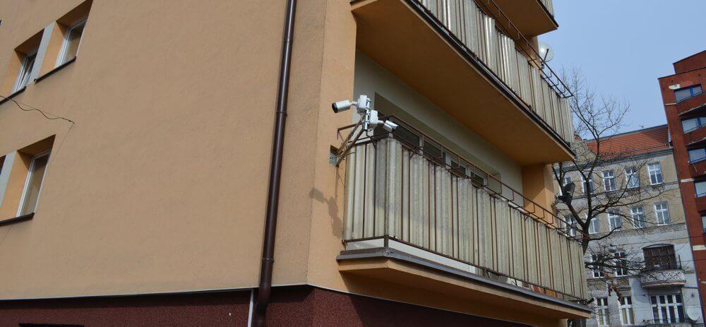 monitoring wspólnoty mieszkaniowej 02