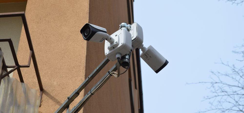 monitoring wspólnoty mieszkaniowej 03