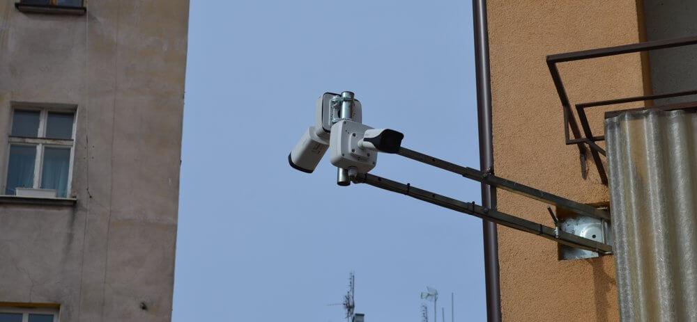 monitoring wspólnoty mieszkaniowej 04